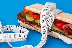 Diet Consulation (freedoctorhelpline.com)