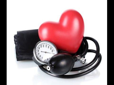 Hepertension